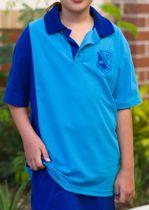Brolga Sports Polo Shirt